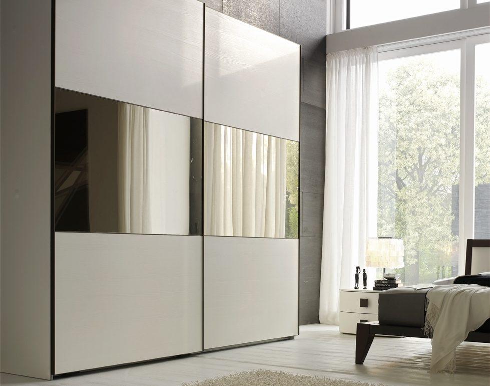 Concepts in wardrobe design eq - Wardrobe design ...