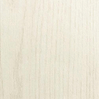 MW 3024 Mabella White Oak (W3)