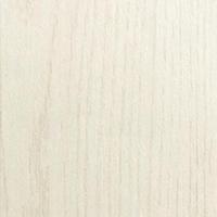 MW 3024 Mabella White Oak (W3)